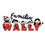 Familia Wally ❗️❕